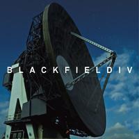 BLACKFIELD: BLACKFIELD IV LP