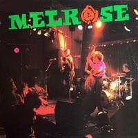 MELROSE: FULL MUSIC-YELLOW LP
