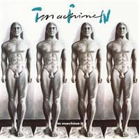 TIN MACHINE: TIN MACHINE II