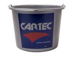 Ämpäri - Bucket Cartec