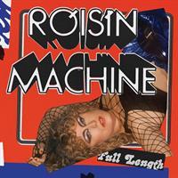 MURPHY ROISIN: ROISIN MACHINE
