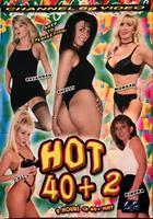 Hot 40+ 2