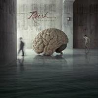 RUSH: HEMISPHERES-40TH ANNIVERSARY 2CD