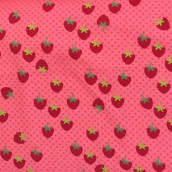Strawberry J2020