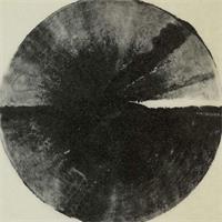 CULT OF LUNA: A DAWN TO FEAR-DIGIPACK 2CD