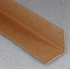 Kantskydd av papp, 50x50mm 2 m. min 15st