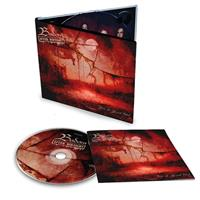 BODOM AT MIDNIGHT: PAINT THE SKY WITH BLOOD-MCD