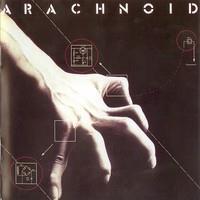 ARACHNOID: ARACHNOID LP