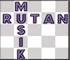 MUSIK-RUTAN
