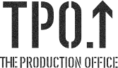 TPO - The Production Office