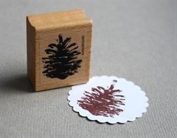 Stempel Large Kongle