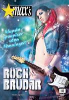 Rock Brudar