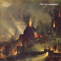 CELTIC FROST: INTO THE PANDEMONIUM-REMASTERED