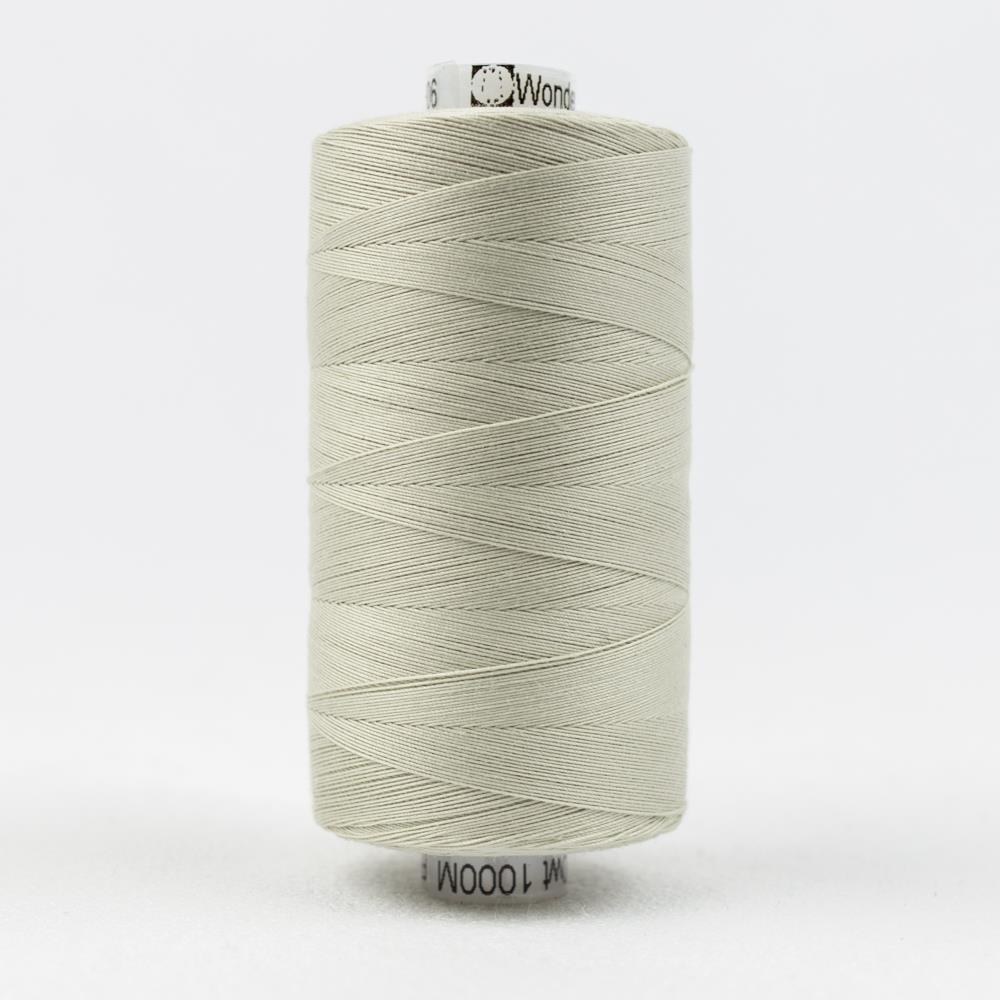 Konfetti: KT906 Pale Grey