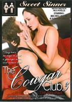 THE COUGAR CLUB 3