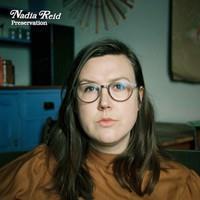 REID NADIA: PRESERVATION LP