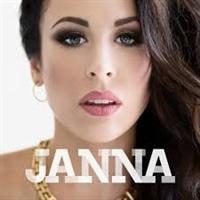 JANNA: JANNA