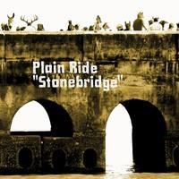 PLAIN RIDE: STONEBRIDGE