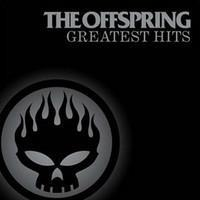OFFSPRING: GREATEST HITS