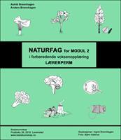 Naturfag FVO modul 2 - Lærerperm