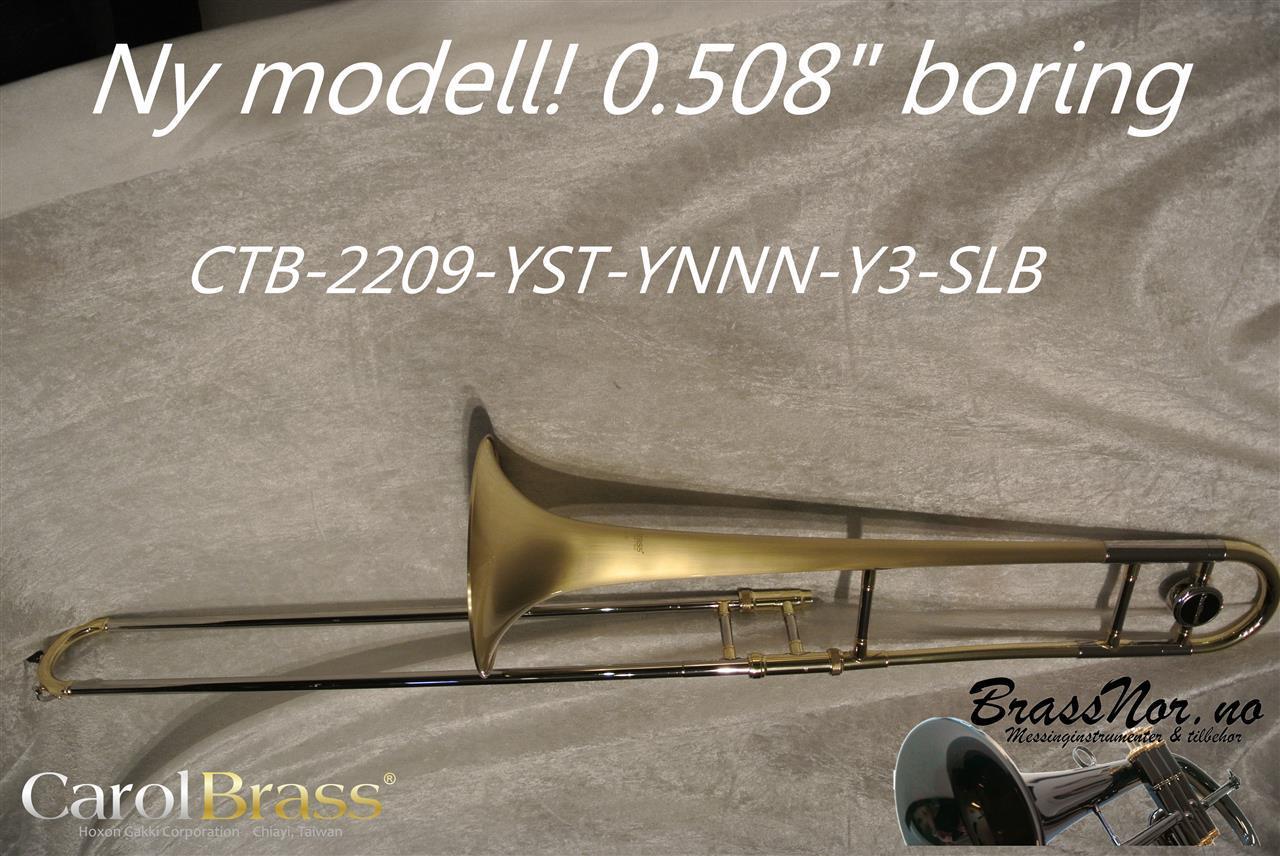 CTB-2209-YST-YNNN-Y3-SLB