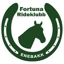 Fortuna Rideklubb Enebakk anno 2006