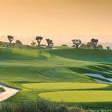 Son Gual Golf