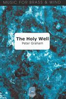 THE HOLY WELL