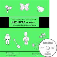 Naturfag FVO modul 1
