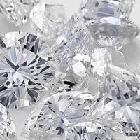 DRAKE/FUTURE: WHAT A TIME TO BE ALIVE LP