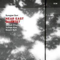 SON SUNGJAE: NEAR EAST QUARTET (FG)