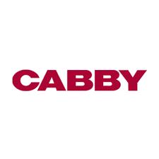 Cabby varaosat  asuntovaunuihin  caravan huolto korjaukset