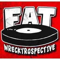 FAT WRECK CHORDS-WRECKTROSPECTIVE...20 YEARS AND COUNTING 3CD