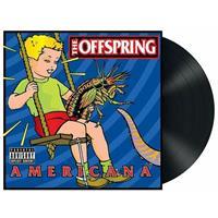 OFFSPRING: AMERICANA LP