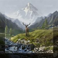 CALIGULA'S HORSE: RISE RADIANT 2LP+CD
