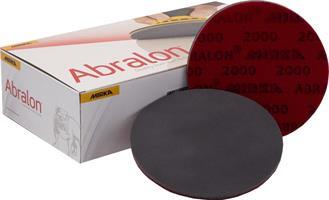 Abralon 2000 77mm - Vesihiontalaikka
