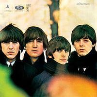 BEATLES: BEATLES FOR SALE (2009 REMASTER)