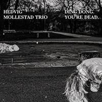 MOLLESTAD HEDVIG TRIO: DING DONG. YOU'RE DEAD.