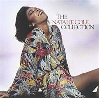 COLE NATALIE: THE NATALIE COLE COLLECTION