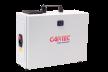 Cartec Ozone Generator TS500