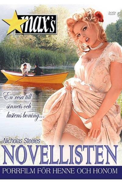 Novellisten
