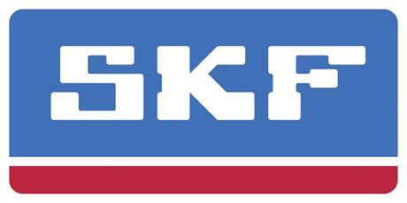 SKF keskusvoitelu