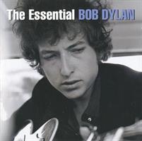 DYLAN BOB: THE ESSENTIAL 2CD