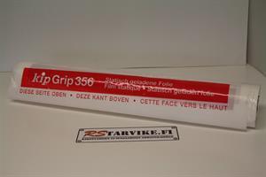 KipGRIP Itsekiinnittyvä PE-kalvoarkki 420x530mm / 240 kpl