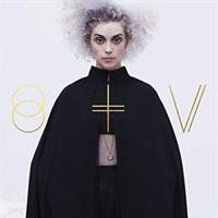 ST. VINCENT: ST. VINCENT LP