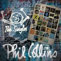COLLINS PHIL: THE SINGLES 3CD