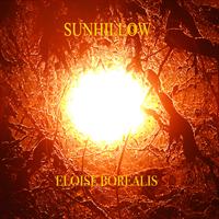 SUNHILLOW: ELOISE BOREALIS LP