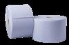 Ikkunapaperi, sininen 2rll - Polishingpaper blue 2pcs