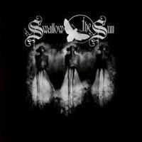SWALLOW THE SUN: PLAGUE OF BUTTERFLIES-GALAXY EDITION 2LP