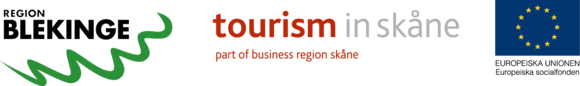 Nu kör utbildningarna i Competence Academy Tourism igång